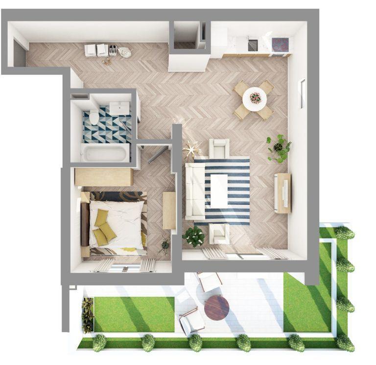 apartament2cam-6-768x747