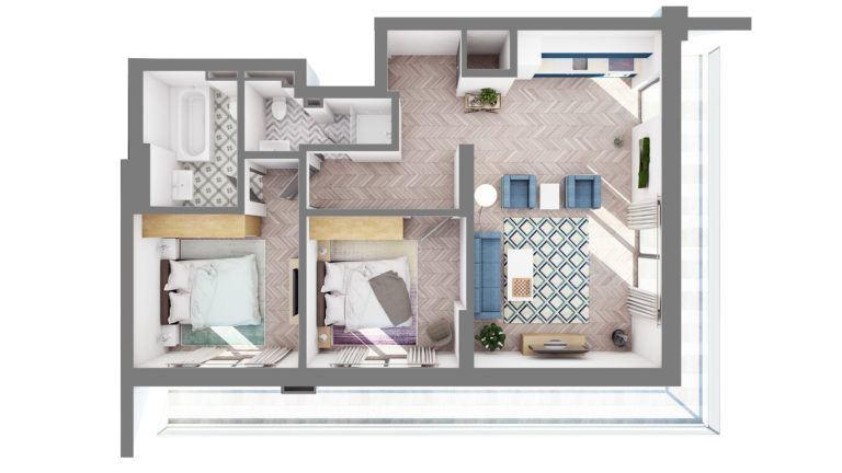 apartament3cam-0-1-768x432
