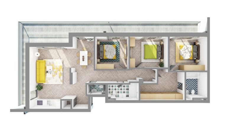 apartament4cam-0-768x432